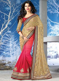 Product Code: 3126  ||  PRICE:- 6786 /- INR
