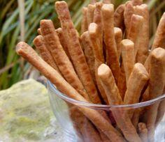 #recept #Laktózmentes Egy olyan Nacho Chips, Hungarian Recipes, Small Cake, Bread Rolls, Nachos, Scones, Bread Recipes, Asparagus, Ale