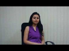 Video Testimonial by Ms. Rashmi Kumar, Asst. HR Manager, 3Aworld Infracon Pvt. Ltd.