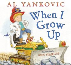 When I Grow Up $3.99