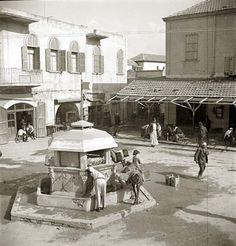 Old Jaffa in pictures - Israel Travel, Ynetnews Palestine History, Israel Palestine, Old Photographs, Old Photos, Arab Revolt, Jaffa Israel, Old Jaffa, Tel Aviv Israel, Palestine