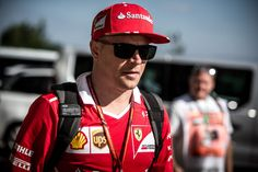 Augusztusban érkezik a Räikkönen könyv. Részletekért és könyvborítóért klikkelj a MEGNYITÁS gombra