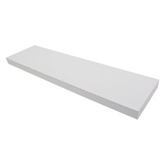 Duraline Basic Wallboard XL4 (White)