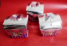 #butterfly #chocolate #box  available at https://www.facebook.com/chocofairies
