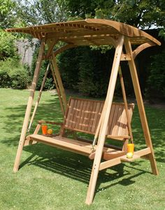 Very much need this for the garden!