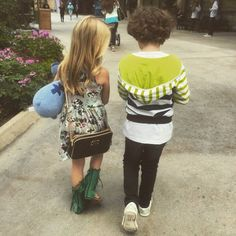 Photos: Disney Stars Talked About Their Besties On National Best Friends Day June 8, 2015 - Dis411