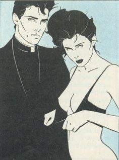 .get religion ☦ start sinnin'.
