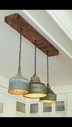 cool pendants more lighting idea light fixture diy lighting fixtures ...