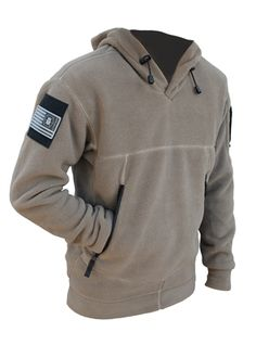 NEW FDE KITANICA American Hoodie- Get One Now in our 10% Storewide Presidents Day Sale