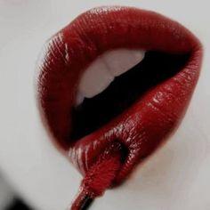 #Crimson #Red #ElectricCrimson https://ift.tt/2H8CYAC