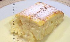 #TopfenApfelAuflauf -   Topfen-Apfel-Auflauf  Topfen-Apfel-Auflauf Quiches, Low Carb Desserts, Dessert Recipes, Austrian Desserts, Cake & Co, Easy Baking Recipes, Sweets Cake, Recipe From Scratch, Sweet Tooth