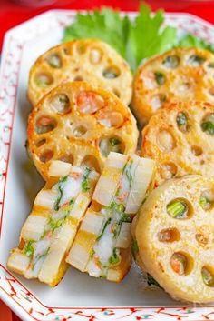 Healthy Eating Recipes, Snack Recipes, Cooking Recipes, Japenese Food, Cafe Food, Food Cravings, No Cook Meals, Seafood Recipes, Food Dishes