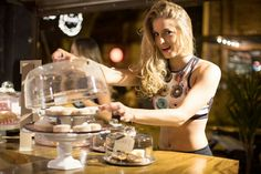 Espera pronto nuestra cápsula #SweetHalloweem próxima semana disponible en nuestras tiendas  @danielaestradah #FashionFitness #GymTime  #Fitness #Modern #Anathomic #FashionSport #WorkOut #PhotoOfTheDay #LifeStyle #Woman #Shop