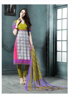 Indian-Bollywood-Designer-Anarkali-Suit-Salwar-Kameez-Shalwar-Traditional-Ethnic