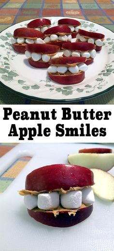 This is a quick and fun treat for kids and adults too! Very tasty and healthy! Hope you all enjoy!