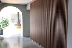 Tavolo manta rimadesio da napoli for Door design kashmir