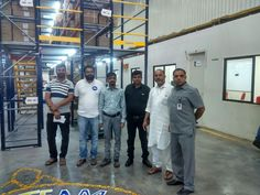 #CompleteWarehouseSolutionsServices  RKCO Group provides the complete warehouse solutions services like as manufacturers, importers, exporters, wholesalers, transport businesses, customs, etc. in Delhi/NCR, India. For More...https://goo.gl/NauePy