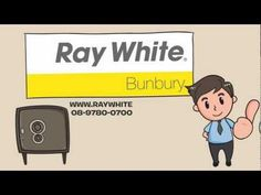 "At Ray White Bunbury we recognise the value of personal service. Our clients can be assured of close working relationships with our qualified and experienced ""Bunbury Property Management"" Staff. All team members attend structured and on-going development programs to ensure their knowledge and skills are always at the peak of the industry."
