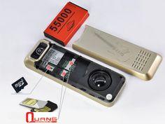 """Nokia K68 điện thoại """"lộc phát"""" pin siêu khủng, Pin lên tới 55000 mA, giá rẻ nhất tại http://www.ipadcu.com/san-pham/1/2/461/nokia-k68-.htm#.Upl08Cfe790"""