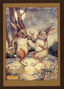 Charles-van-Sandwyk-Cards04
