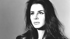 Was Lana Del Rey Singing About Harvey Weinstein All Along? #HarveyWeinstein, #LanaDelRey celebrityinsider.org #Hollywood #celebrityinsider #celebrities #celebrity #celebritynews
