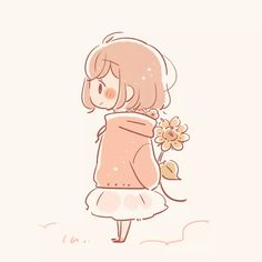 Read ♡ochenta y tres from the story matching icon ✿ anime by diiiiaz (😾) with 743 reads. Kawaii Doodles, Cute Doodles, Kawaii Art, Kawaii Anime, Chibi Anime, Anime Art, Kawaii Drawings, Cute Drawings, Cute Cartoon