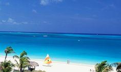Providenciales Caicosinseln | Caicosinseln Reisebericht