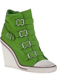 Marc Jacobs Womens Tennis Shoes Heels