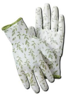 JenNiFer 6Pairs Cotton Wrapping Gloves Dedicate Tool For Car Vinyl Sticker Window Film