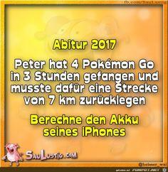 funpot: Abitur-2017.jpg von SauLustig
