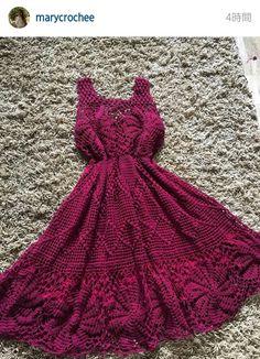 #crochetblankets