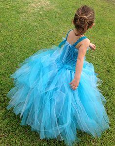 Memorial Day Sales, Hair Dos, Cute Girls, Ball Gowns, Flower Girl Dresses, Costumes, Crochet, Wedding Dresses, Pretty