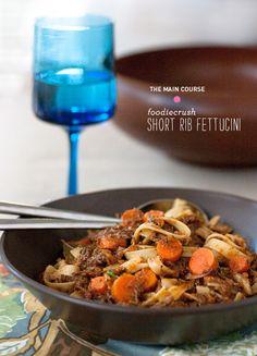 FoodieCrush-Short-Rib-Fettucini