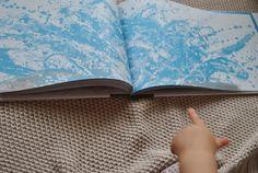 Wyjątkowe książki dla dzieci w jednym miejscu: Fala