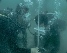 Cambodia's Bomb Divers Overcome Dangers To Remove Remains Of War Learn To Swim, Photo Series, Small Groups, Cambodia, Aquarium, How To Remove, Swimming, The Incredibles, Water