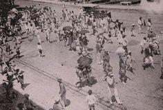 Mais um pouco da história visual da bela cidade do Recife, especificamente  do carnaval da badalada década de 20.  --- O Carnaval de Recife ...