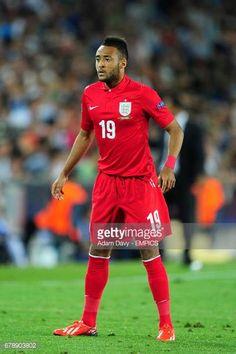 Nathan Redmond England Images et photos England, Sports, Photos, Image, Tops, Legends, Soccer, Hs Sports, Excercise