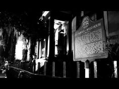 "Find out why Savannah is known as America's Most Haunted City with our ""Savannah Hauntings"" video series – premiering July 20th on YouTube! Until then, check out this series teaser…"