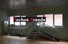 #TechosLaAldeadeSanNicolás #TechosAntigua #TechosArrecife #TechosArtenara #TechosArucas #TechosBetancuria