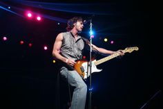 Rick Springfield will perform June 8 in a concert to celebrate the 65th anniversary of WBBQ-FM, an influential radio station that was one of many that helped bring Springfield up the charts when he broke onto the music scene in the 1980s.