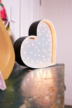 I like the cloud. Will ship internationally in Nov 2014 Petite Vegas Letter Lights Kids Bedroom Dream, Event Lighting, Children's Lighting, Vegas Lights, Toddler Rooms, Kids Rooms, Boy Girl Room, Living Etc, Marquee Lights