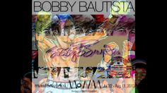 Bobby Bautista's Recent Artworks Bobby, Artworks, The Creator, Comic Books, Comics, Cover, Artist, Youtube, Stuff To Buy