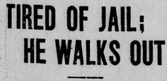 El Paso Evening Post, Texas, March 14, 1929 | Yesterday's Print