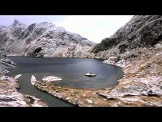 Trail run over the incredible Routeburn track - My 2014 Goal :)))) Australia Holidays, Great Walks, Crazy People, Trail Running, New Zealand, Goal, Track, Hiking, The Incredibles
