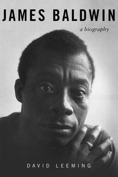 James Baldwin: A Biography Leeming David https://www.amazon.com/dp/1628724382/ref=cm_sw_r_pi_awdb_t1_x_rQTqAbKXG70H6