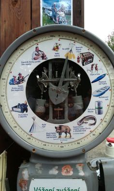Breitling, Petra, Clock, Watch, Clocks