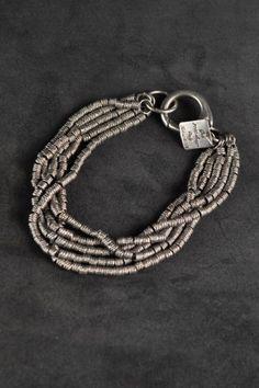 Goti - Bracelet
