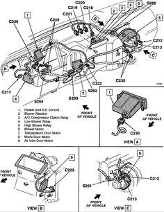 install rear ac suburban Google Search Centurion C350