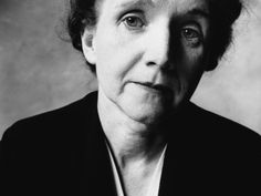 The Right Way to Remember Rachel Carson Not until the end of her life did she write the work for which she is now known. Before then, she had always thought of herself as a poet of the sea.  By Jill Lepore
