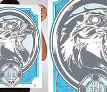 Inspiring picture joshua smith, hydro 74, illustration, art. Resolution: 620x360 px. Find the picture to your taste!